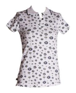 Дамска блуза 0019-585-64