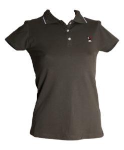 Дамска блуза 0019-585-73