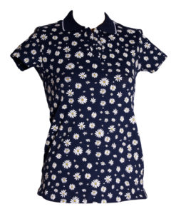 Дамска блуза 0019-585-63