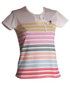 Дамска блуза 0019-585-69
