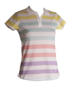 Дамска блуза 0019-585-60