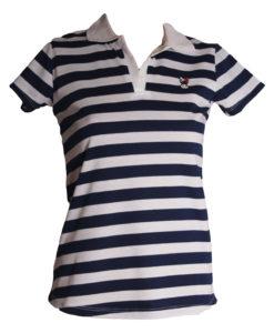 Дамска блуза 0019-585-74