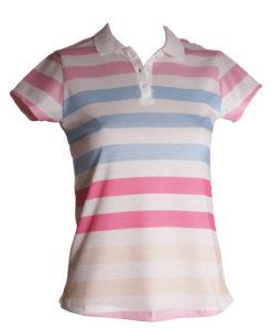Дамска блуза 0019-585-61