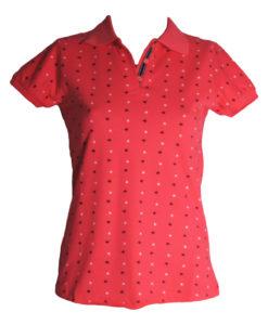 Дамска блуза 0019-585-68