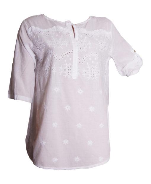 Дамска блуза 0019-584-3