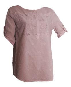 Дамска блуза 0019-584-5