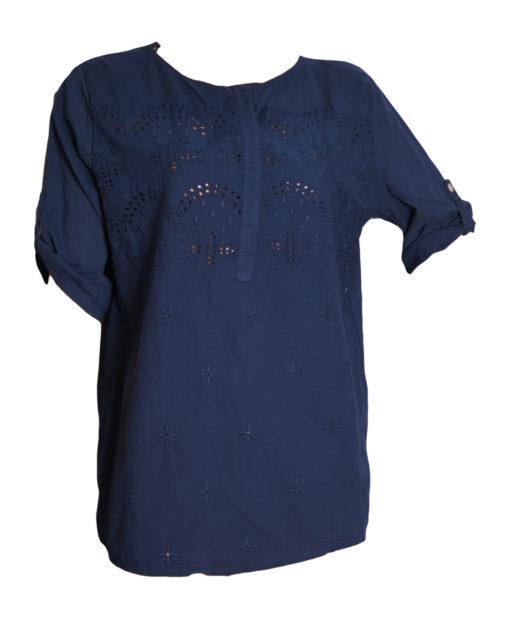 Дамска блуза 0019-584-4