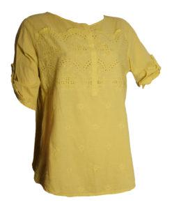 Дамска блуза 0019-584-6