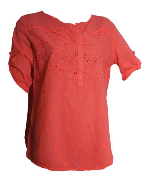 Дамска блуза 0019-584-7