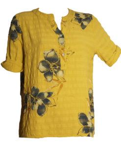 Дамска блуза 0019-584-9