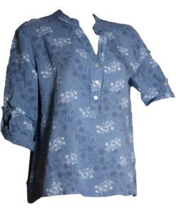 Дамска блуза 0019-584-2