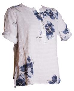 Дамска блуза 0019-584-8
