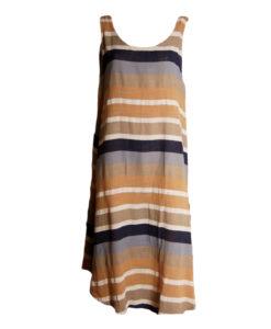 Дамска рокля XL 18-195-3