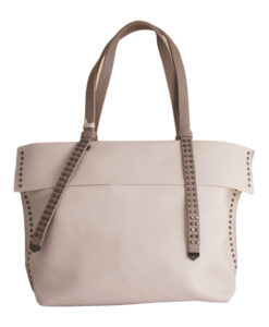 d4c3dc38b49 Дамски чанти ≫ ТОП цени | Annamoda.eu