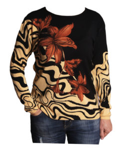 Блузи XL дълъг ръкав